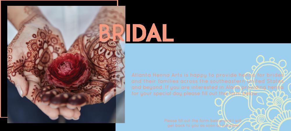 BridalForPage.png