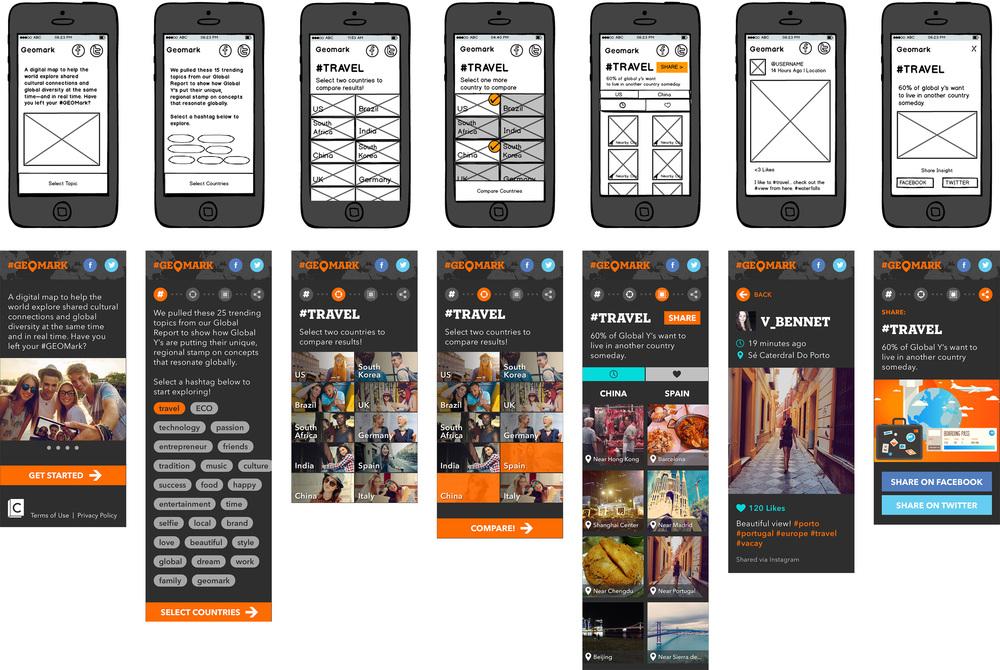 Geomark-Mobile.jpg