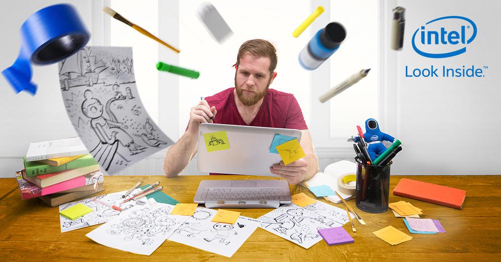 Illustrator-Mind-Explosion_Wide_nologo.jpg