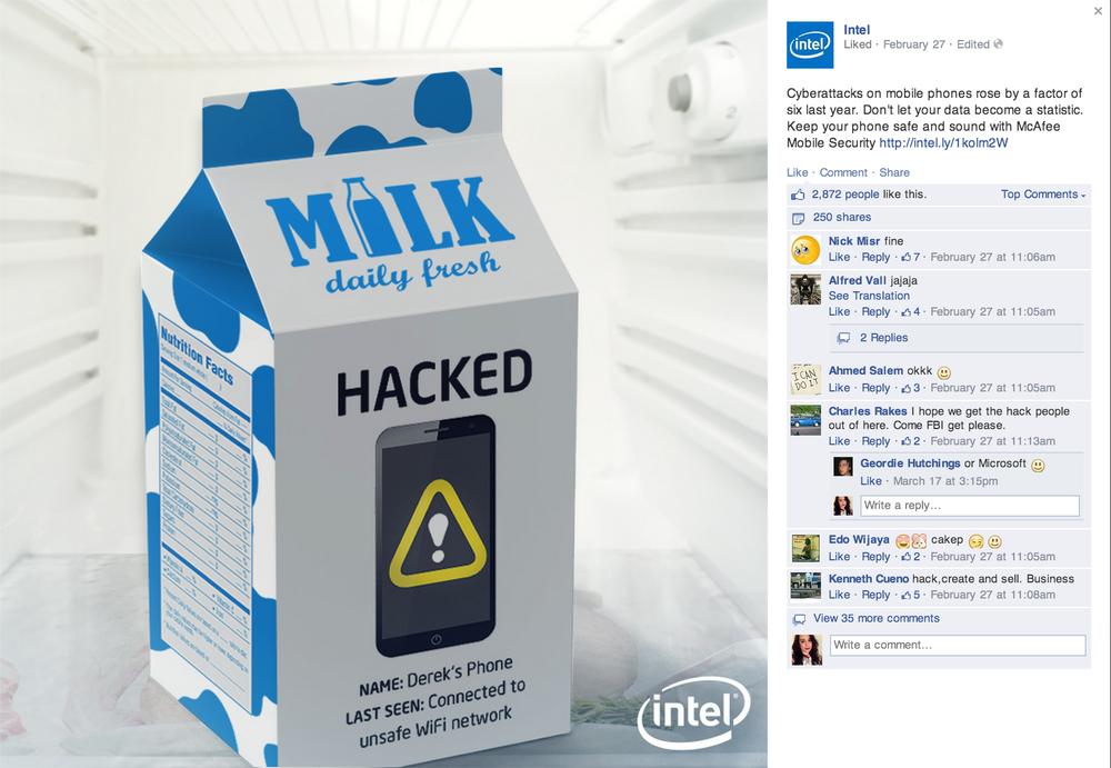 milk hacked.png