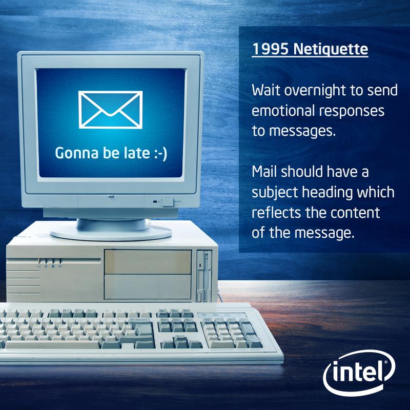 Netiquette copy.jpg