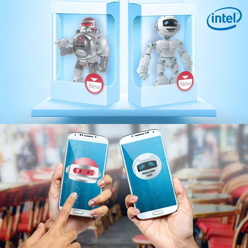 IntelRobots.jpg