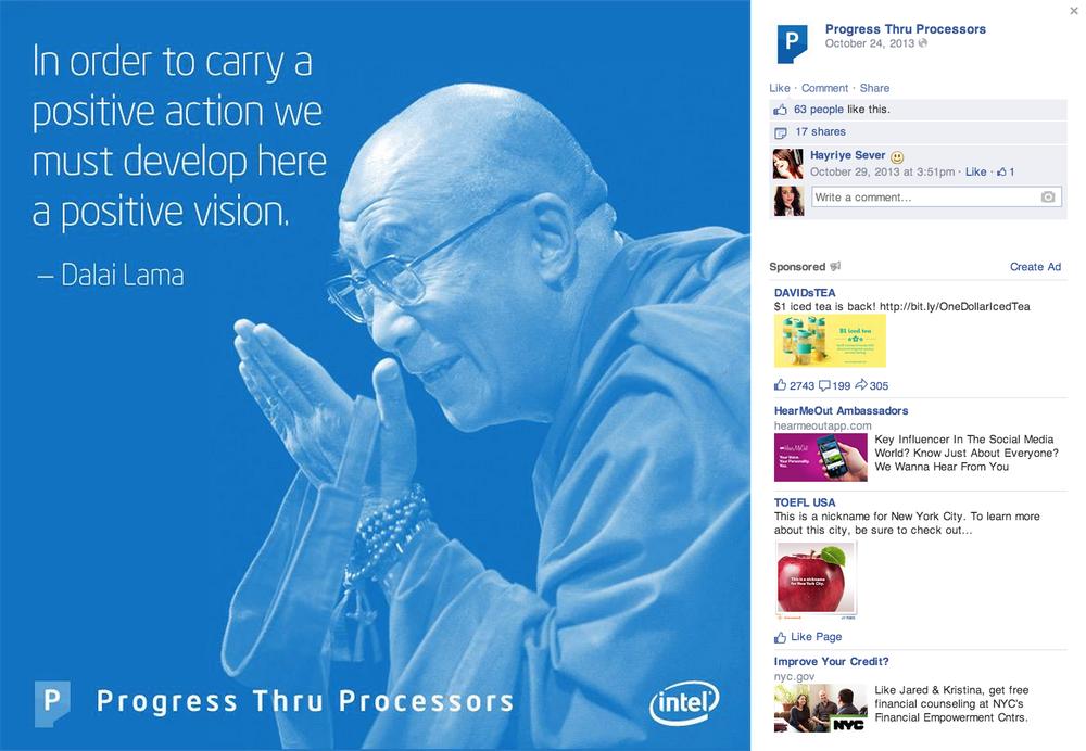 ptp dalai lama.png