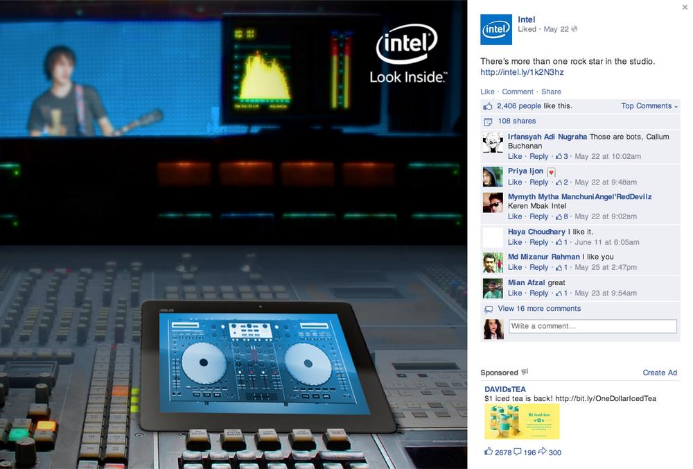 Desktop Power Music.png