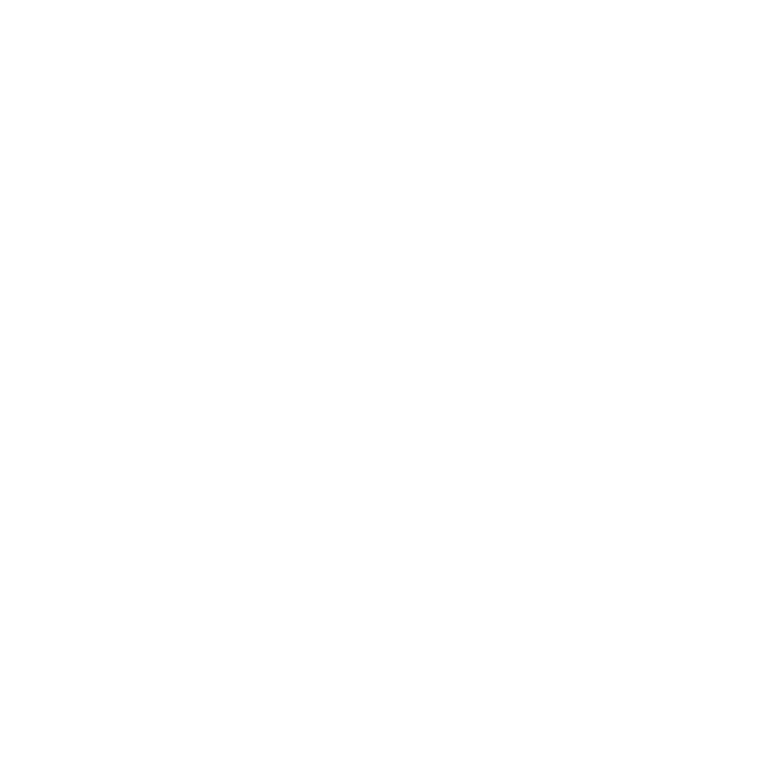 Calvary Chapel Moreno Valley