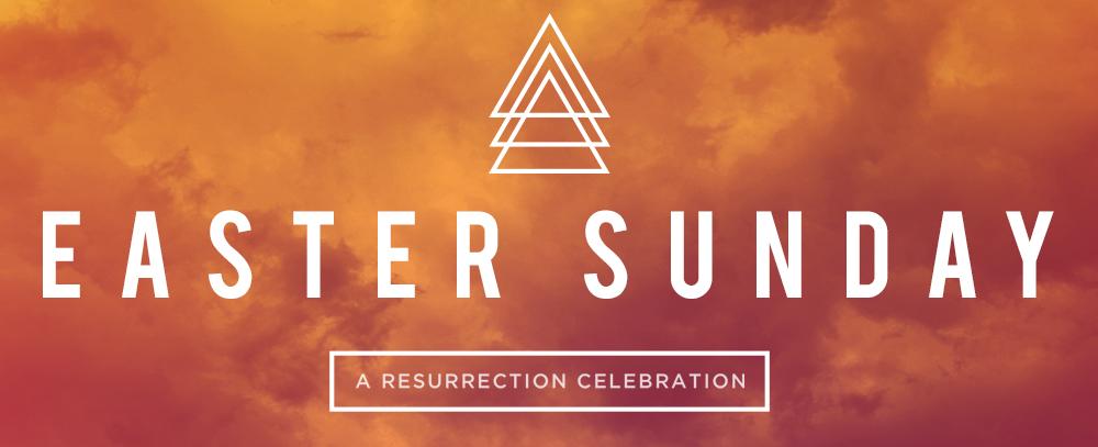 2017 Easter.jpg
