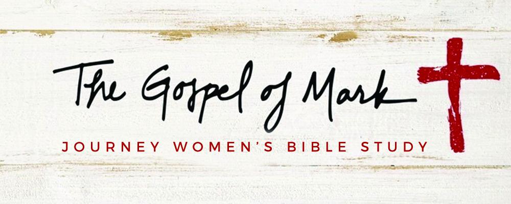 GospelOfMark_WebSlider.jpg