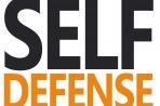 c148x98_138723self-defense.jpg