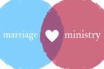 c148x98_148187MARRIAGE-MINISTRY-2.png