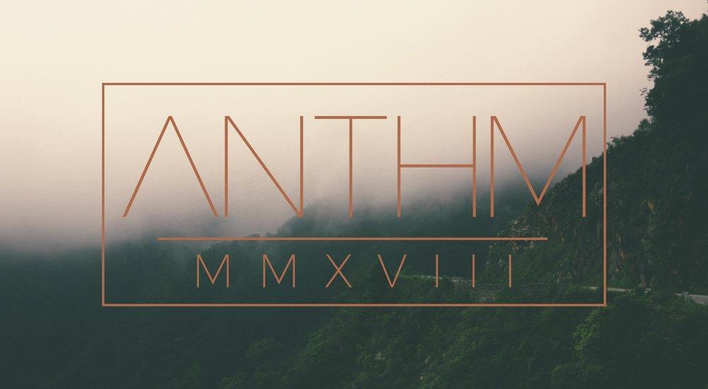 ANTHM-3.jpg