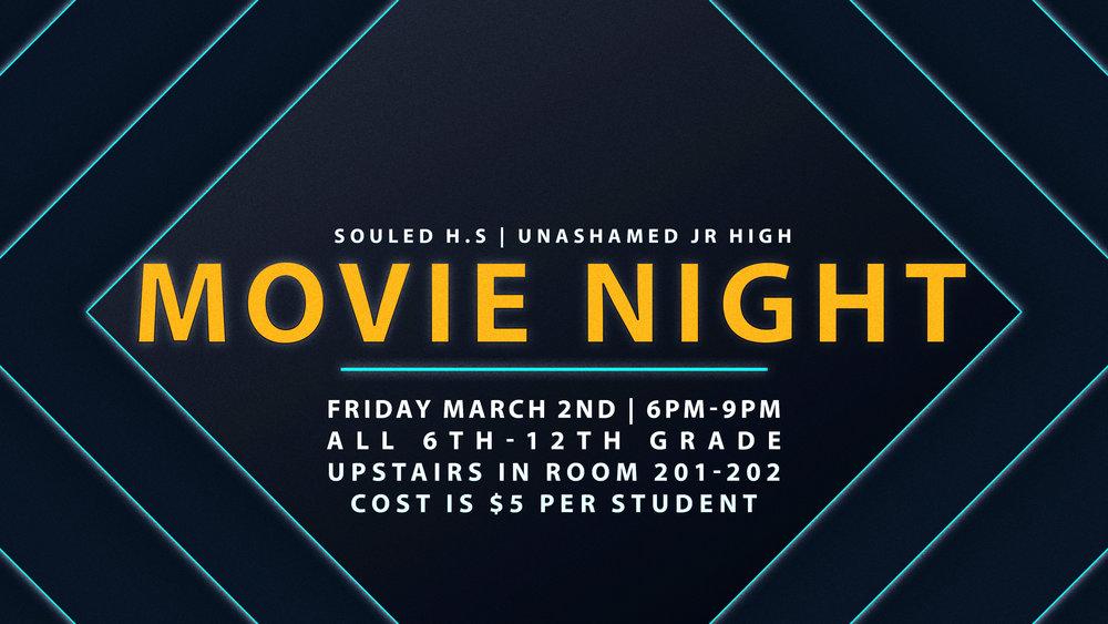 Youth Movie Night.jpg