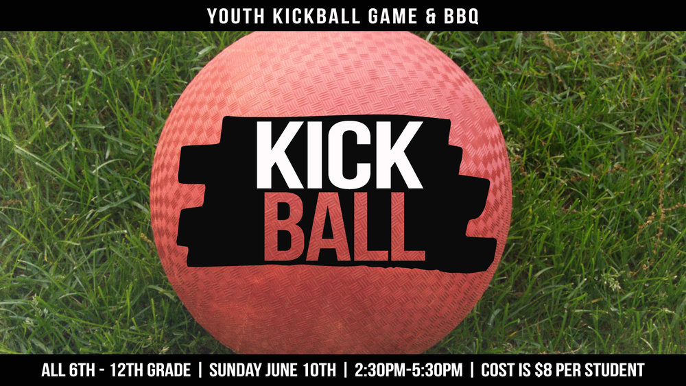 Youth Kickball(Summer2018).jpg