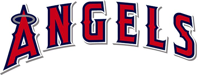 Angels-Baseball-Team-Bus.png