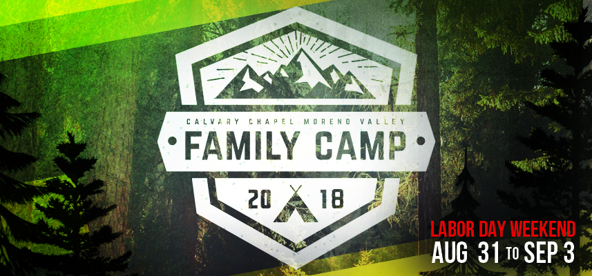 Family Camp Countmein Header.jpg