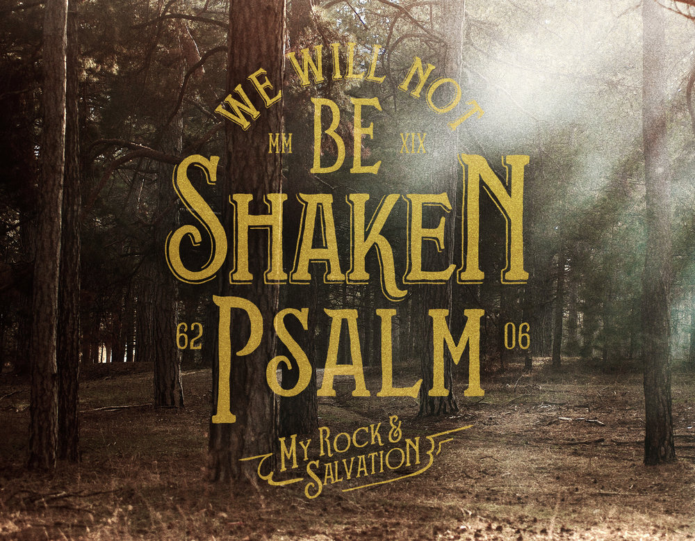 Not Shaken Artwork[1].JPG