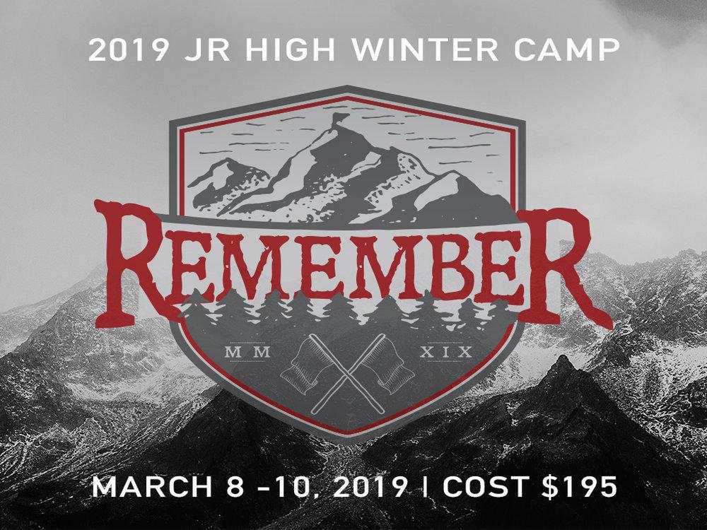Jr High Camp Sanct.jpg