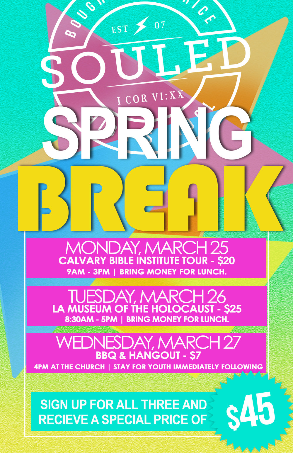2019 SpringBreak Flyer.jpg