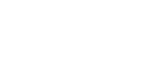 The Gernert Company