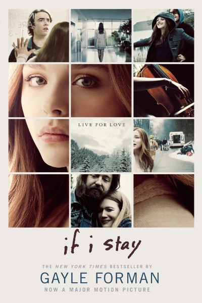 if i stay.jpg