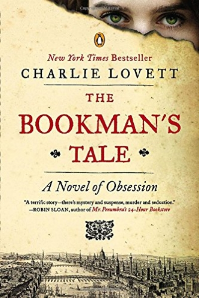 the bookman's tale.jpg