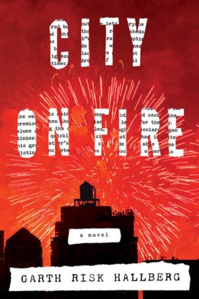 city on fire.jpeg