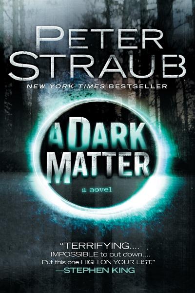 """""""a_dark_matter"""""""