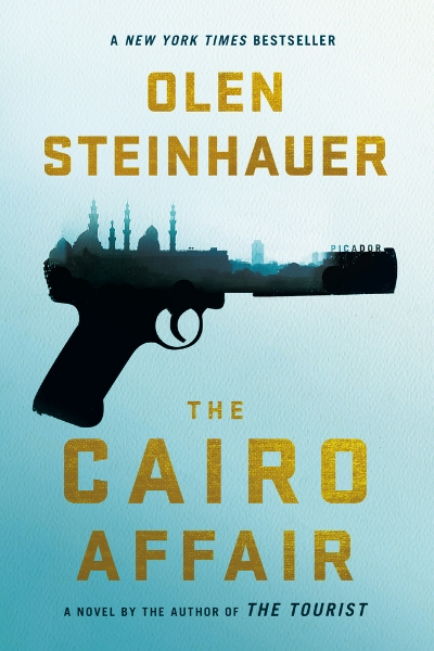 """the_cairo_affair"""