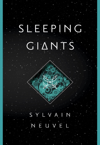 sleeping giants.jpg