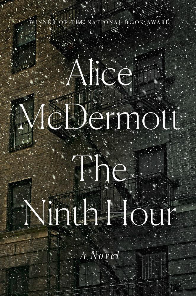 the ninth hour.jpg