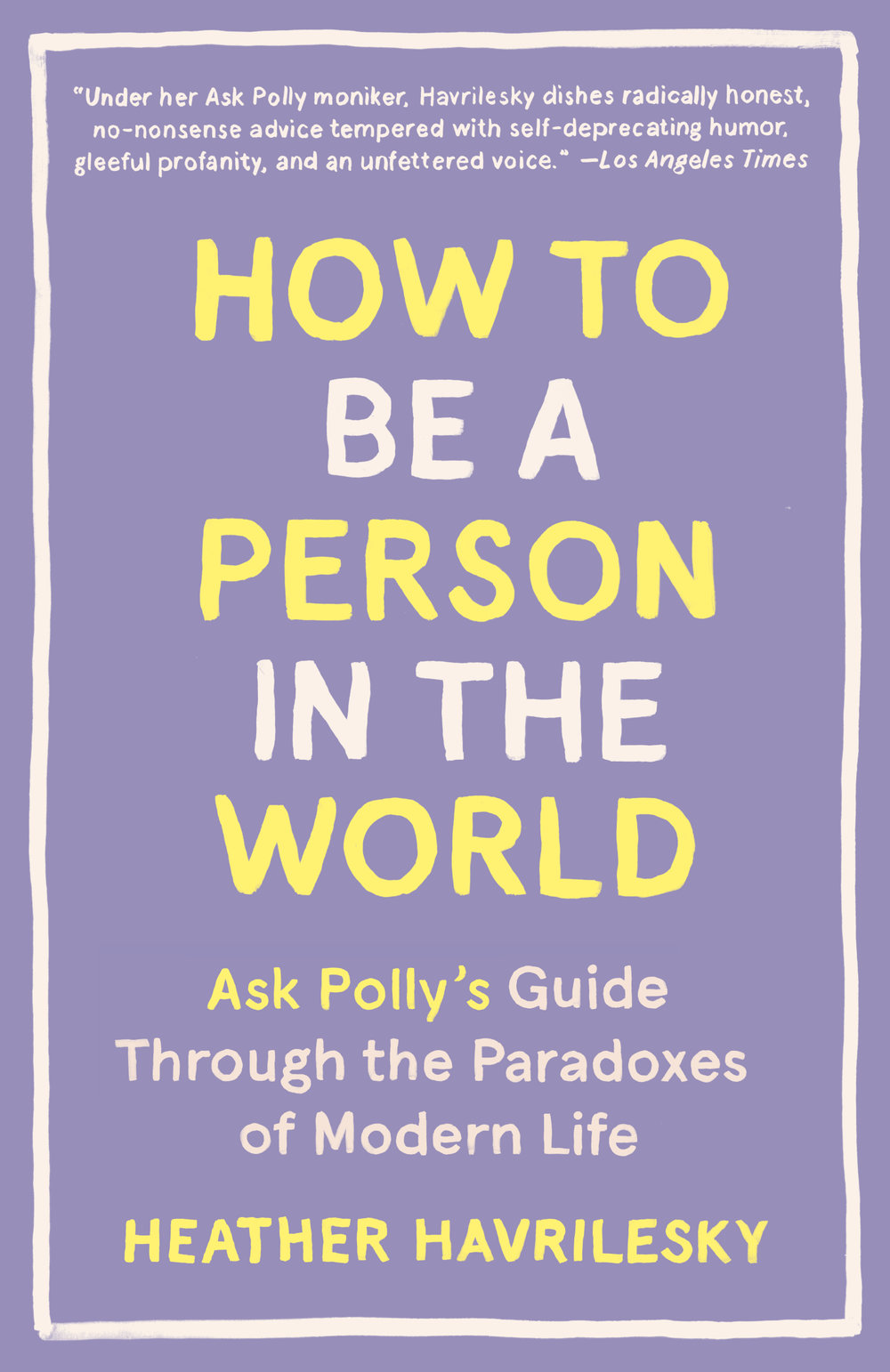 how to be a person in the world pb.jpg