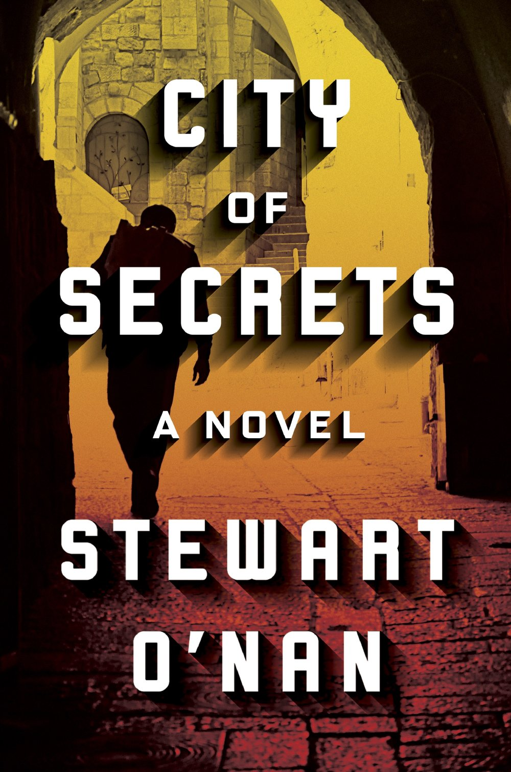 city of secrets.jpg