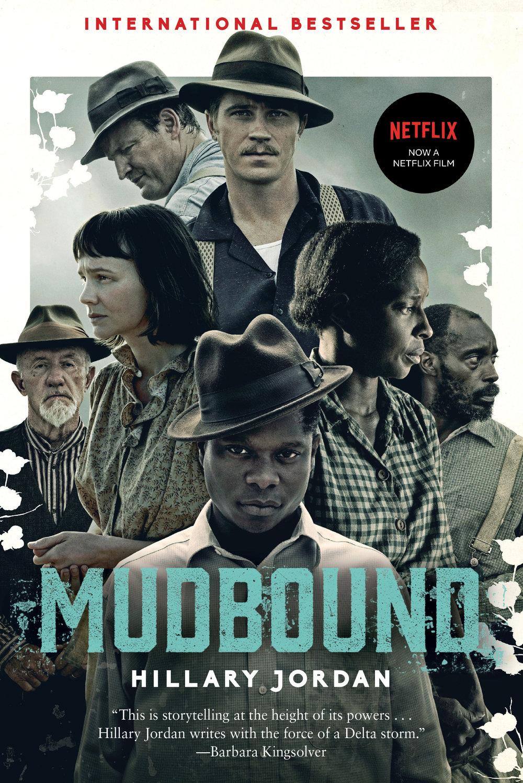 mudbound movie tie in.jpg