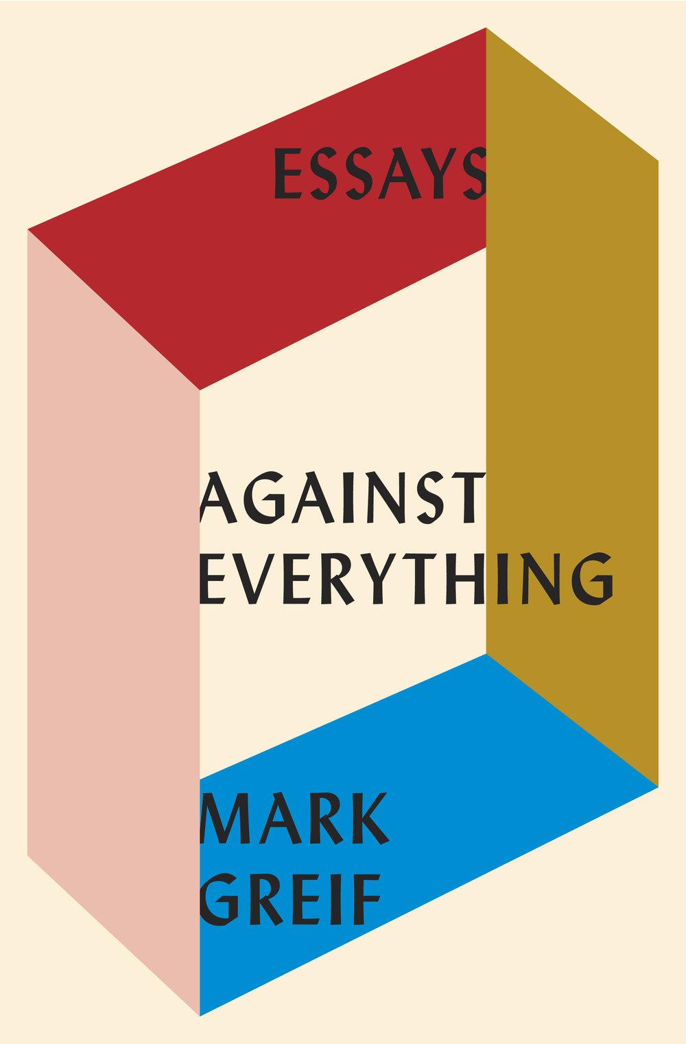 against everything.jpg