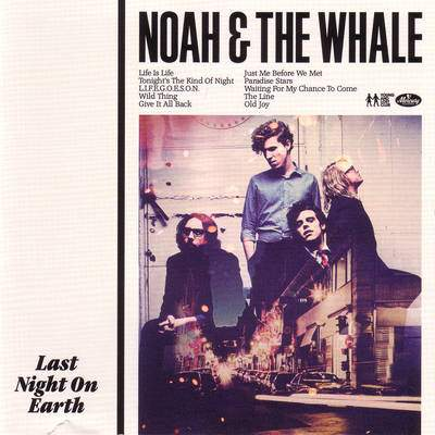 noah-the-whale-last-night-on-earth-front-cover-66267.jpg