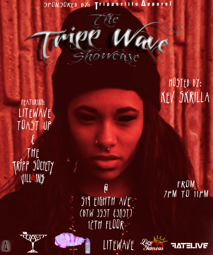 tripp wave Showcase poster.jpg