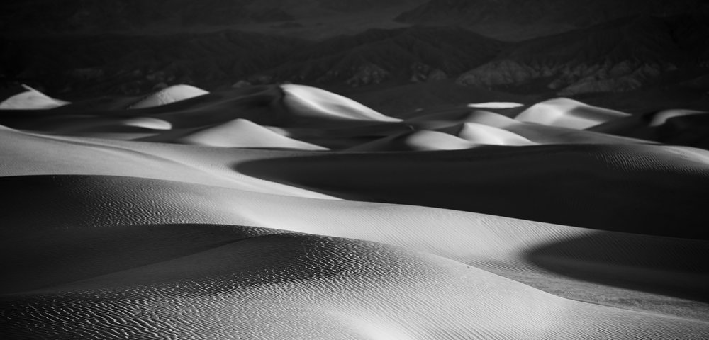 DunesBW.jpg