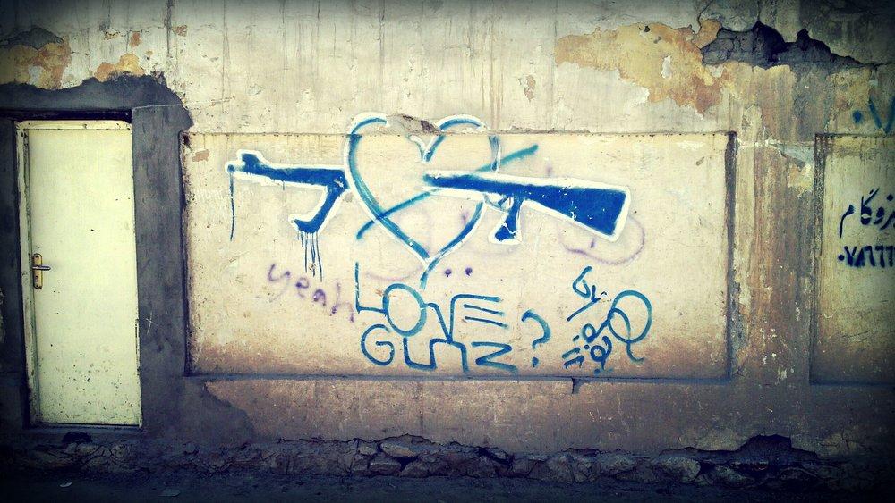 gun_love.jpg