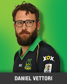 Daniel-Vettori.png