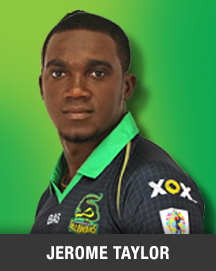 Jerome-Taylor.png