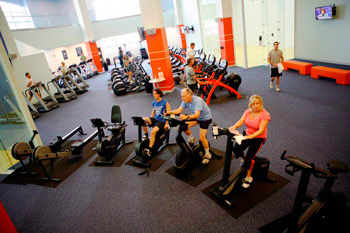 workoutcenter-350.jpg