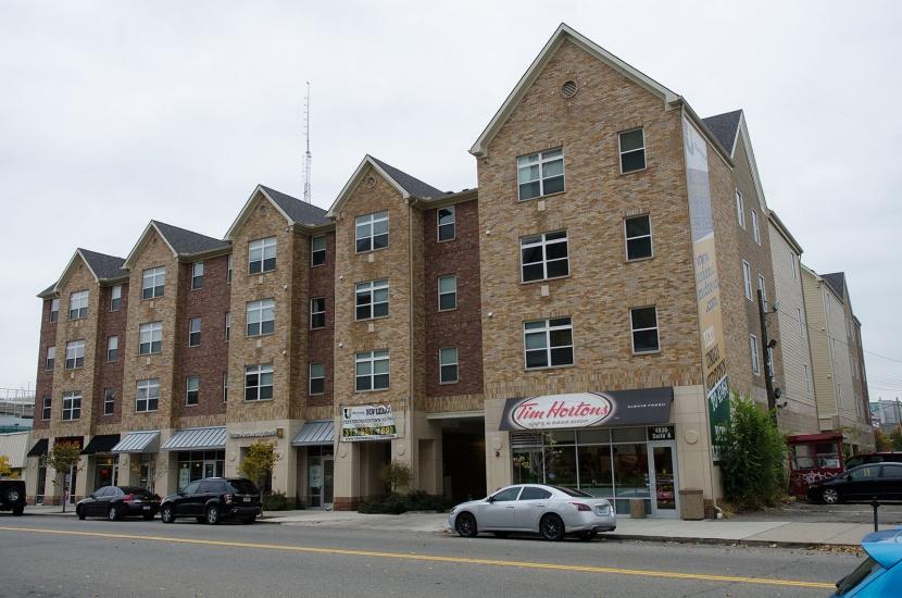 Student-Housing-(123-of-188).jpg