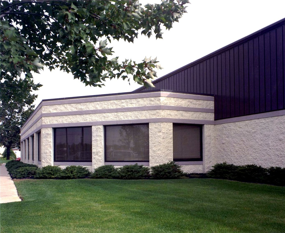 Intech of Livonia 2_Burkhalter.jpg