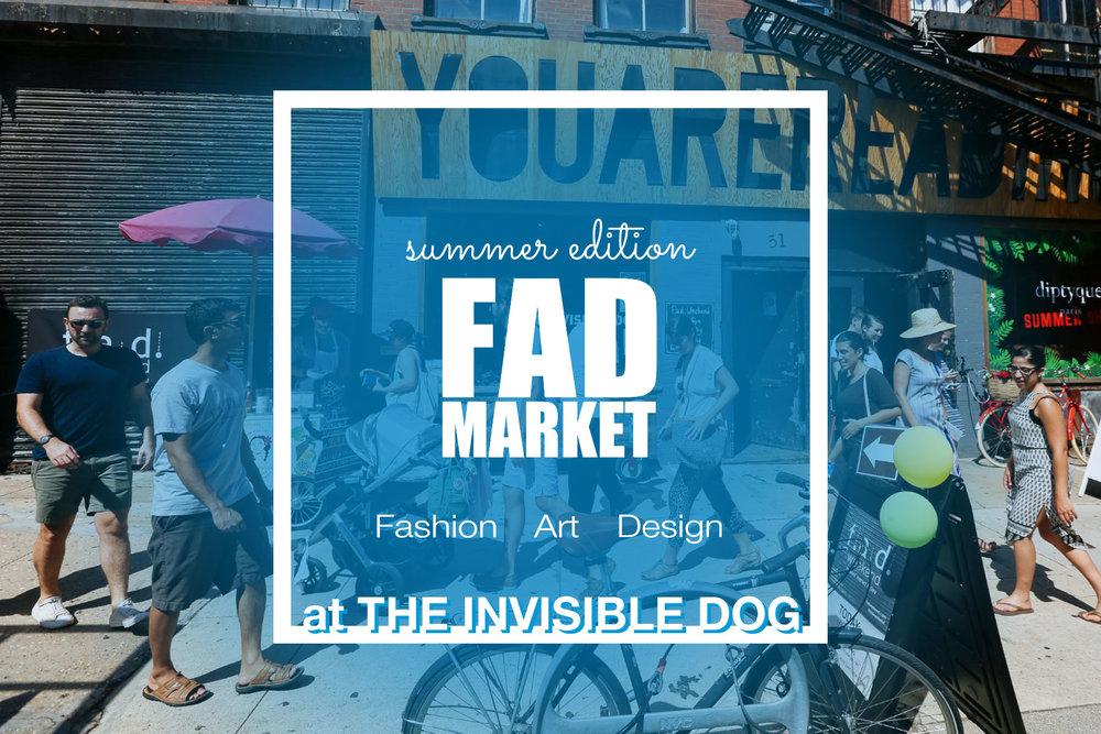 FAD_Summer_Edition_Final_Front.jpg
