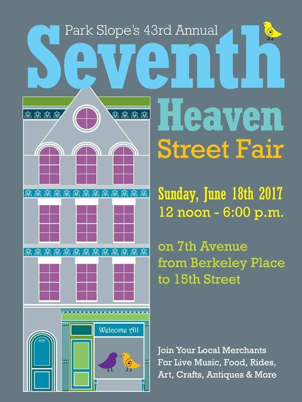 2017 - 06(June) - 7thHeaven Market.jpg