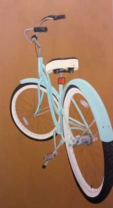 Simply a Bicycle II.jpg