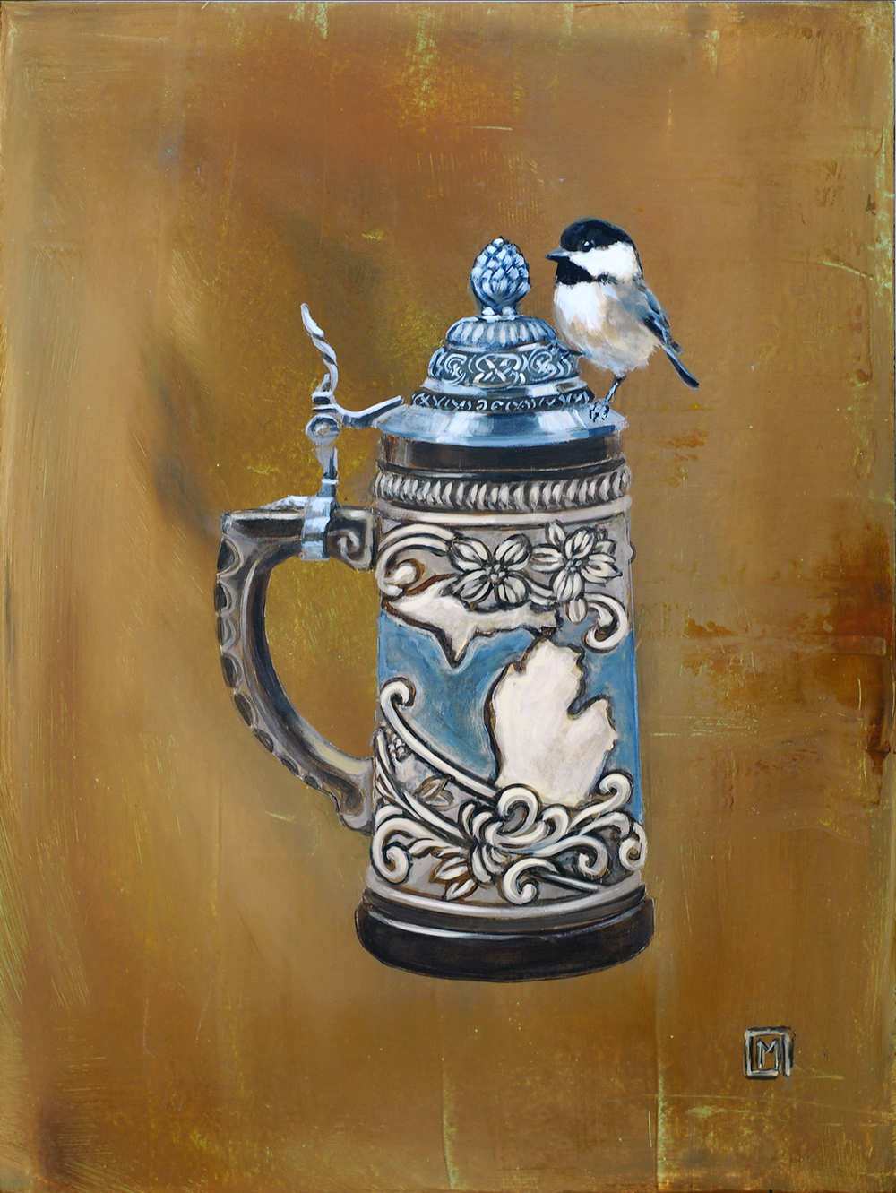 Bird-and-Brew-I.jpg