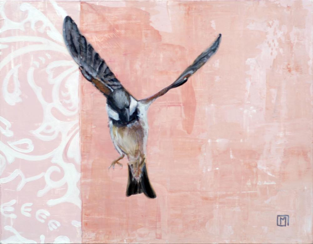 Damask Sparrow.jpg