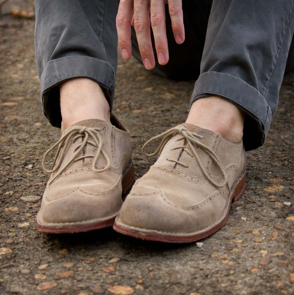 kyle shoes.jpg