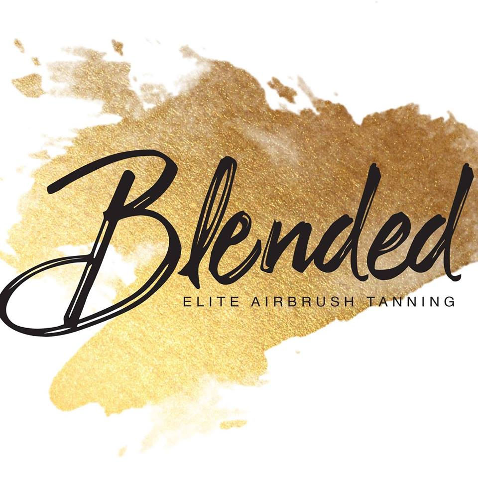 Blended Elite