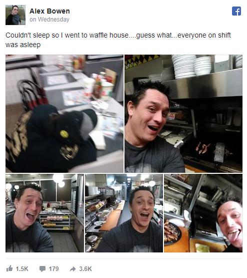 Alex-Bowen-Waffle-House